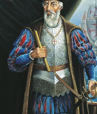 portrait-of-vasco-da-gama